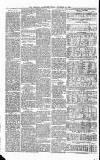 Heywood Advertiser Friday 20 December 1889 Page 6