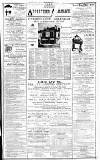 Heywood Advertiser Friday 20 December 1889 Page 9