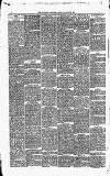 Heywood Advertiser Friday 03 January 1890 Page 2