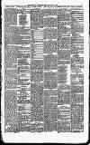 Heywood Advertiser Friday 03 January 1890 Page 3