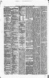 Heywood Advertiser Friday 03 January 1890 Page 4