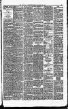 Heywood Advertiser Friday 03 January 1890 Page 5