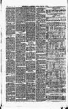 Heywood Advertiser Friday 03 January 1890 Page 6