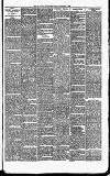 Heywood Advertiser Friday 03 January 1890 Page 7