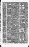 Heywood Advertiser Friday 03 January 1890 Page 8
