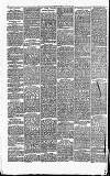 Heywood Advertiser Friday 11 July 1890 Page 2