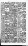 Heywood Advertiser Friday 11 July 1890 Page 3