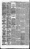 Heywood Advertiser Friday 11 July 1890 Page 4