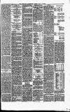 Heywood Advertiser Friday 11 July 1890 Page 5