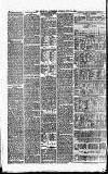 Heywood Advertiser Friday 11 July 1890 Page 6