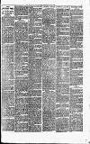 Heywood Advertiser Friday 11 July 1890 Page 7
