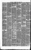 Heywood Advertiser Friday 11 July 1890 Page 8