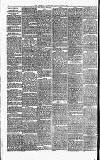 Heywood Advertiser Friday 25 July 1890 Page 2