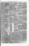 Heywood Advertiser Friday 25 July 1890 Page 3