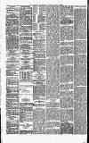 Heywood Advertiser Friday 25 July 1890 Page 4