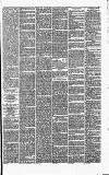 Heywood Advertiser Friday 25 July 1890 Page 5