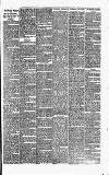 Heywood Advertiser Friday 25 July 1890 Page 7