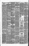 Heywood Advertiser Friday 25 July 1890 Page 8