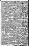 Heywood Advertiser Friday 12 January 1900 Page 2