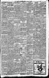 Heywood Advertiser Friday 12 January 1900 Page 3