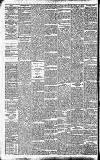 Heywood Advertiser Friday 12 January 1900 Page 4