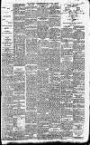 Heywood Advertiser Friday 12 January 1900 Page 5