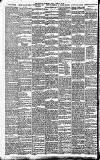 Heywood Advertiser Friday 12 January 1900 Page 6