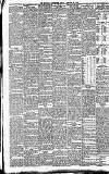 Heywood Advertiser Friday 12 January 1900 Page 8
