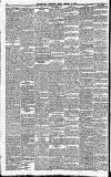 Heywood Advertiser Friday 09 February 1900 Page 2
