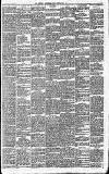 Heywood Advertiser Friday 09 February 1900 Page 3