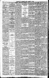 Heywood Advertiser Friday 09 February 1900 Page 4