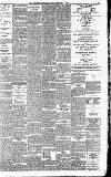 Heywood Advertiser Friday 09 February 1900 Page 5
