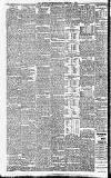 Heywood Advertiser Friday 09 February 1900 Page 6