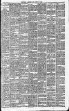 Heywood Advertiser Friday 09 February 1900 Page 7