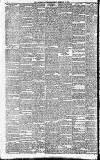 Heywood Advertiser Friday 09 February 1900 Page 8