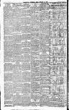 Heywood Advertiser Friday 23 February 1900 Page 2