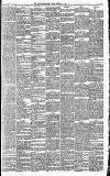 Heywood Advertiser Friday 23 February 1900 Page 3