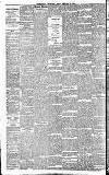 Heywood Advertiser Friday 23 February 1900 Page 4