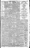 Heywood Advertiser Friday 23 February 1900 Page 5