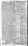 Heywood Advertiser Friday 23 February 1900 Page 6