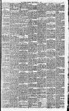 Heywood Advertiser Friday 23 February 1900 Page 7
