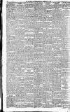 Heywood Advertiser Friday 23 February 1900 Page 8