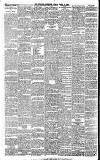 Heywood Advertiser Friday 09 March 1900 Page 2