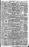 Heywood Advertiser Friday 09 March 1900 Page 3