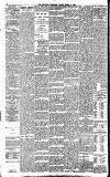 Heywood Advertiser Friday 09 March 1900 Page 4