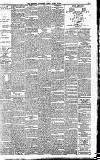 Heywood Advertiser Friday 09 March 1900 Page 5