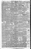 Heywood Advertiser Friday 09 March 1900 Page 6
