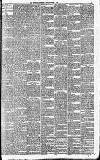 Heywood Advertiser Friday 09 March 1900 Page 7