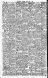 Heywood Advertiser Friday 09 March 1900 Page 8
