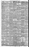 Heywood Advertiser Friday 16 March 1900 Page 2